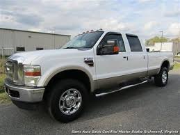 100 Cheap Trucks For Sale In Va Why You Should Buy A Used Small Pickup Truck The AutoTempest