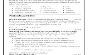 Resume: Cover Letter For Human Resources Position With No ... Amazing Human Rources Resume Examples Livecareer Entry Level Hr Generalist Sample Hr Generalist Skills For Resume Topgamersxyz Sample Benefits Specialist Yuparmagdaleneprojectorg And Samples 1011 Job Description Loginnelkrivercom Resource Google Search Learning New Hr Example 1213 Human Resource Samples Salary Luxury