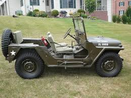 M151a1 Military Jeep For Sale Craigslist, Cars For Sale In Mobile ... Used Cars Birmingham Al Trucks Carlisle Classy Birmingham Barter Craigslist Oukasinfo Government Auto Auctions In Alabama Youtube Edwards Chevrolet 280 Dealer In Gallery Paducah Accsories New Car Models 2019 20 Crestview Apartments 1994 Toyota Pickup For Sale Nationwide Autotrader Bessemer Harold Kia Of Lagrange