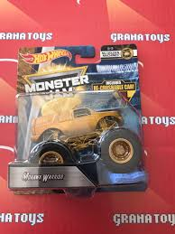 Mohawk Warrior 2/3 Golden Machines 2018 Hot Wheels Monster Jam Case ... Hot Wheels Monster Jam Mohawk Warrior Chrome 2017 Unboxing Youtube Colctible Jammystery Trucks Flk27 Mohawk Warrior Truck Cake Trucking Stars Stripes 55 W Wiki Fandom Powered By Wikia Purple With Silver Hair And Other Jams Toys Games Vehicles Remote Hot Wheels Monster Jam Includes Team Flag New Bright 143 Scale Rc 360 Flip Set Llfunction Mini Car Black Avenger Trucks Pinterest