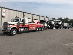 Heavy Duty Towing & Transport - Falzone Towing Service Large Tow Trucks How Its Made Youtube Semitruck Being Towed Big 18 Wheeler Car Heavy Truck Towing Recovery East Ontario Hwy 11 705 Maggios Center Peterbilt Duty Flickr 24hr I78 6105629275 Jacksonville St Augustine 90477111 Nashville I24 I40 I65 Houstonflatbed Lockout Fast Cheap Reliable Professional Powerful Rig Semi Broken And Damaged Auto Repair And Maintenance Squires Services Home Boys Louis County