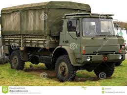 Surplus Army Truck Stock Image. Image Of Transportation - 1030097 Dirt Every Day Extra Season 2017 Episode 183 How To Buy A Surplus Military Vehicles Outfitted For Offroad Motorhome Rv Trucks For Sales Sale Want See 6x6 Truck Crush An Old Buick We Thought So An Iowa City With A Population Of 7000 Will Receive Armored Cariboo Okosh Army Kosh Truck Zombie Apocalypse Pinterest Army Stock Image Image Of Transportation 1030097 Witham Tender Auction Tanks Afvs Just Got R2 Crash Archive Steel Soldiersmilitary Your First Choice Russian And Uk Yes You Can Mrap Vehicle On Ebay