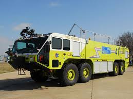 TopWorldAuto >> Photos Of Oshkosh ARFF - Photo Galleries Aviation Rescue Fire Fighting Arff Airport Trucks Australia Aircraft Facility Fire Fighting Trucks Sides Camion Vehicule Lutte Contre L Okosh Striker Wikipedia 1917 The Dawn Of The Legacy Kosh Striker 4500 8x8 Texas Pittsburgh Intertional Truck 6 Inte Flickr 172 Scale Aa60 And Firefighting By Crash Danko Emergency Equipment Division City Lakeland Places 24 New Generation Vehicles On