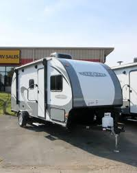 2018 Starcraft SATELLITE 18MK, CHATTANOOGA TN - - RVtrader.com ... 2019 Starcraft 27rli Island Kitchen Exit 1 Rv Fair Haven Vt Launch Truck Camper Rvs For Sale 2 2017 Arone 14rb Clearance One Center Campers The Ultimate Recreational Vehicle 2006 Pine Mountain Truck Camper New Carlisle 14 2016 Extreme 15rb Trailers Pinterest For Sale In California 2220 Rvtradercom Scoutmans New Mtn On Dodge 3500 Expedition Portal