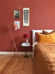 schöne schlafzimmer ideen schöne zimmerpflanzen so