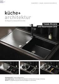 küche architektur 5 2019 by fachschriften verlag issuu