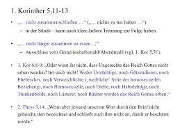 Bibelwort 1 Korinther 1313 Glaube Hoffnung Liebe YouTube