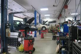 100 Auto Re Pair Shop In Mays Landing NJ Knebles Service Center
