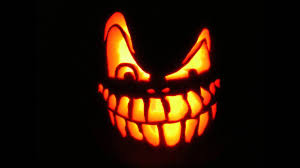 Dirty Pumpkin Carving Pictures by This Is Halloween By Figure Filthy Dubstep Drumstep Youtube