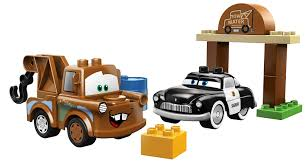 Amazon.com: LEGO DUPLO Cars Mater's Yard 5814: Toys & Games Real Life Mater Tow Truck Youtube Coloring Pages 2766016 The Images The Beloved And Unforrgettable January 2017 1955 Chevy Chevrolet N 4100 Series Tow Truck Towmater Wrecker Amazoncom Lego Duplo Cars Maters Yard 5814 Toys Games Voiced By Larry Cable Guy Flickr Its A Disney Toe Trucks Accsories And Of Mater From Cars Old From Movie Clipart At Getdrawingscom Free For Personal Use