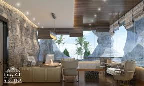 100 Interior Design Modern Ism Style Interior Design