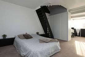 100 Huizen Furniture Gooierserf 216 1276 KZ