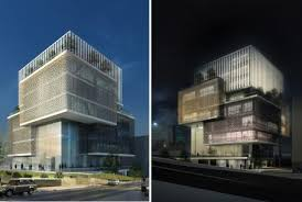 Projects – ATI CONSULTANTS ARCHITECTS & ENGINEERS