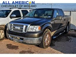 Craigslist Cars And Trucks Odessa Tx - Cars Image 2018 Trucks With Aid Roll Into Fema Hub Getting Out Is The San Antonio Scrap Metal Recycling News Craigslist Lawrenceville Ga Cars Image 2018 Bedroom Wonderful El Paso Texas Magnificent Delaware Ford F1 Classics For Sale On Autotrader Big J Mobile Homes Midlandodessa For Single And Little Rock Best Car Midland Odessa More Housing Scams Popping Up On Kwes Newswest 9 Lubbock Used And Dodge Chevy