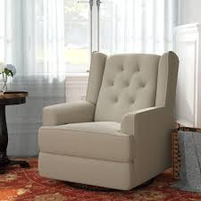 Power Recliners : Flash Furniture Recliner Living Room Back Seat ... Rocker Recliners Dorel Living Padded Dual Massage Recliner Welliver Rocking Chair Layla 3 Pc Black Faux Leather Room Recling Sofa Set With Dropdown Tea Table And Swivel Myrna Details About Indoor Wooden White Baby Nursery Seat Fniture In A Stock Photo Image Of Relax Comfort Modern Design Lounge Fabric Upholstery And Porch Balcony Deck Outdoor Garden Giantex Mid Century Retro Upholstered Relax Gray New Hw58298 Zoe Tufted Cream Rockin Roundup Yliving Blog