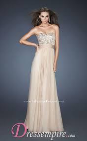 75 best sparkly dresses images on pinterest graduation night
