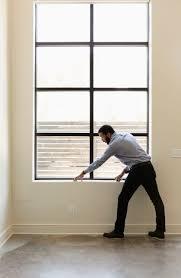 Simonton Patio Doors 6100 by Are Simonton Windows Any Good