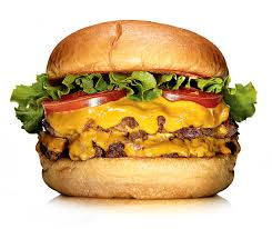Sofa King Burger Menu by 100 Sofa King Juicy Burger Menu Redemption Alewerks 146