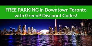 Downtown Toronto – FREE Parking With GreenP STACKABLE ... Get The Best Pizza Hut Coupon Codes Automatically Wikibuy Pay Station Code Program Ohsu Cbd Oil 1000 Mg Guide To Discount Updated For 2019 Completely Fake Store Coupons Fictional Bar Codes All Latest Grab Promo Malaysia 2018 100 Verified Green Roads Reviews Gummies Wellness Terpenes Official Travelocity Coupons Discounts Airbnb July Travel Hacks 45 Off Hack Your Price Tag Hacker Save Money On California Cannabis Tours By Line Trips