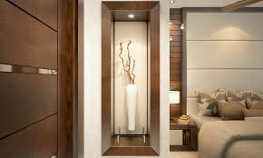 100 What Is Zen Design Interior Styles 101 The Ultimate Guide To Defining