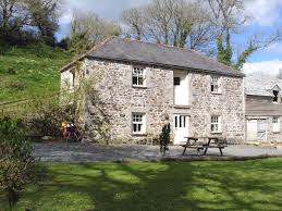 Hallowarren Barn, Manaccan, Cornwall Inc Scilly - Self Catering ... Luxury Holiday Cottages Cornwall Rent A Cottage In Trenay Barn Ref 13755 St Neot Near Liskeard Ponsanooth Falmouth Tremayne 73 Upper Maenporth Higher Pempwell Coming Soon Boskensoe Barns Mawnan Smith Pelynt Inc Scilly Self Catering Property Disabled Holidays Accessible Accommodation Portscatho Polhendra Tresooth Lamorna Sfcateringtravel Tregidgeo Mill Mevagissey England Sleeps 2 Four Gates Dog Friendly Agnes