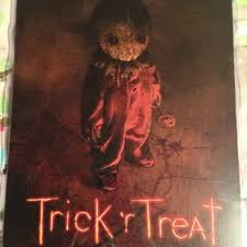 Halloween Town Burbank Ca by Halloween Town 136 Photos U0026 254 Reviews Costumes 2921 W