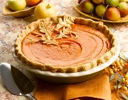 Worlds Heaviest Pumpkin Pie by October 12 Is National Pumpkin Pie Day Foodimentary National