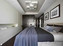 100 Hola Design Modern Bedroom Interiors Pinterest New Sypialnia Styl Nowoczesny
