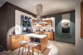 häcker classic küchen 23 fronten im detail preisbeispiele