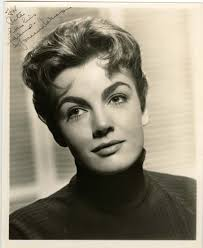 Joanna Barnes (Tarzan, The Ape Man; The Parent Trap) Autographed ... Joanna Barness Feet Wikifeet Tara King The Last Avenger Linda Thorson B Robinson 18 Black And White Stock Photos Images Alamy Agnes Moorehead Wikipedia Its Pictures That Got Small Obituary Kate Omara 19392014 44 Best Cool Old Ladies Images On Pinterest Aging Gracefully 559 Hollywood Stars Stars Curtain Calls 2014 Of Helen Gardner Actress Of Celebrities