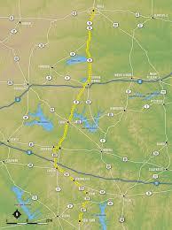The Shed Edom Tx by New York Tx To Paris Tx Ride Texas Ride Texas
