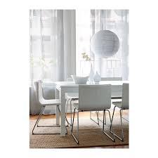 Regolit Floor Lamp Assembly by Regolit Pendant Lamp Shade Ikea