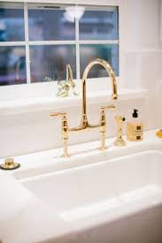 Perrin And Rowe Faucets Toronto by 80 Best Faucets Images On Pinterest Brass Faucet Brass Tap And