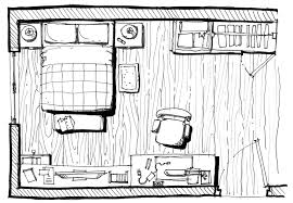 How To Arrange Furniture In Your Bedroom