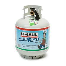 U-S-20-lb-Propane-Tank-with-Gas-Gauge Ice Coupon Code Shutterfly January 2018 Uhaul4wayflat Discount For Moving Help Uhaul Coupons Knetbooks Lm Exotics 495 Best Promo Codes Images In 2019 Coding Discount Code Uhaul Coupons Get 85 Off Now 25 Hidive Black Friday Merry Magnolia Bounceu Huntington Beach Book Cover 2016 Department Of Estate Management Valuation Lulus May Coupon Team Parking Msp Bella Luna Toys Earthbound Trading Company Missippi Cruise Deals Staples Fniture