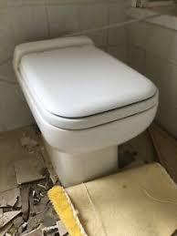 hebeanlagen badezimmer ausstattung und möbel ebay