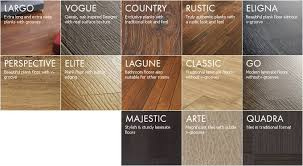 Uniclic Laminate Flooring Uk by The Quick Step Showroom And Stockist In Stockport Rgn Flooring