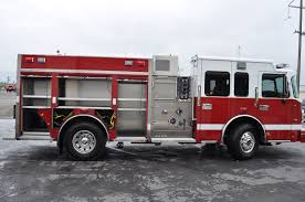 Toyne – Hi-Tech EVS Fire Truck Request Suggestions Requests Lcpdfrcom 2004 Freightliner 4dr Toyne Pumper Jons Mid America 2006 Spartan Rescue Used Details Apparatus Shelby County Department City Of Athens Tn Engine 90 Norfolk Trucks On Twitter Another Tailored Is Griswold Zacks Pics 410 Archives Line Equipment Firefighter Turnout Gear Jerry Taylor Senatobia Ms
