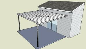 building a patio cover awesome patio furniture sets for patio door