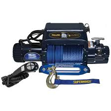Superwinch® Talon 9.5 SR 9,500-lb. 12V Winch - 422980, Winches ... Truck And Winch Coupons Coupon Walgreens Photo Online 10 Off Pierce Arrow Promo Discount Codes Wethriftcom 4wheelparts Coupon Fab Fours Gm15n30701 Small Frame Black Powder Coat Winch Mount Iron Cross 1518 Gmc Sierra 23500 Front Bumper With Grille Toyota Tacoma W No Grill Guard 2016 Hammerhead 0560418 Chevy Colorado 52018 How To Get Amazing Harbor Freight Deals 99 Shop Crane 49 2000 Lb Capacity Geared Winchinabag Lbs12v