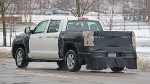 100 Small Pickup Trucks For Sale Future Worth Waiting To 2020 And Beyond