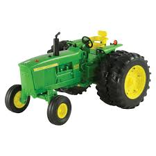 TOMY John Deere 15 Inch Big Scoop Loader And Dump Truck 2 Pack From ... John Deere Dump Truck Wiring Diagrams Amazoncom Tonka Toughest Mighty Toys Games Kid Concepts 38cm Big Scoop Excavator Shop For Toys Instore And Online 21 Ertl Inch Steel Tbek350 Bed Pre 53cm Catchcomau Walmartcom Monster Treads Shake Sounds Trucks Trains Semis Theisens Home Auto Ertl Farm 116 Peterbilt 367 Straight Online Kg Electronic Toy Best Deer Photos Waterallianceorg
