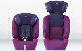 siege auto groupe 123 isofix buying guide best child car seats and booster seats reviewed