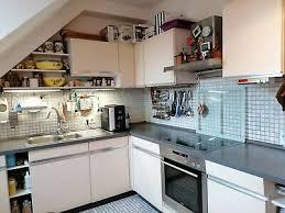 küchenzeile gebraucht picclick de