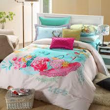 Victoria Secret Pink Bedding Queen by 100 Victoria Secret Pink Bedding 434 Best Victoria U0027s