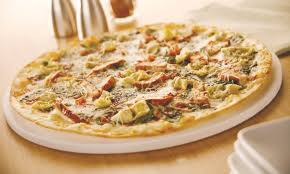 Papamurphys Hours - Online Coupons Draftkings Promo Code Free 500 Best Sportsbook Bonus Nj October 2015 300 Big Daddys Pizza Sears Vacuum Coupon Code Ready To Get Cracking For Your Cscp Exam Forza Football Discount Savannah Coupons And Discounts Mountain Mikes Heres How You Can Achieve Anythinggoals And Save Up To Php Home Bombay House Of The Curry National Pepperoni Day 2019 Deals From Dominos Memorial Day Veterans Texas Mastershoe