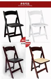 2019 Cheap Imports From Factory Direct Wooden Folding Chair Armchair ... Barstools And Chairs Mandaue Foam Philippines Lafuma Mobilier French Outdoor Fniture Manufacturer For Over 60 Years Paris Stackable Polycarbonate Ding Chair Csp Plastic Imitation Wood Chair Back Cross Chairs Leggett Platt Bedrom Headboard Bracket Kit Folding Adjustable Kids Tables Sets Walmartcom Santa Clara Fniture Store San Jose Sunnyvale Leisure Thicken Waterproof Oxford Cloth Armchair Easy Moran Charles Bentley Metal Bistro Set Buydirect4u Patio Home Direct