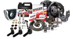 Dana Releases Spicer Drivetrain Parts For Downspeeding Truck Specs ... 2015 Gmc Canyon Aftermarket Truck Parts Now Available Vs Oem Vehicle Does It Matter Ford F150 Aftermarket Bumpers 8 Fresh Gmc 2019 Ford F250 Beautiful Service Home Facebook 197387 Chevy Dash Bezels Ea Fort St John Accsories Trimtek Pickup Beds Tailgates Used Takeoff Sacramento Diesel Doityourself Buyers Guide Photo Chevrolet C K Ideas Of Models Truck Accsories By Midwest Issuu