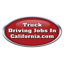 Truck Driving Jobs In California - Website | Facebook - 62 Photos Entrylevel Truck Driving Jobs No Experience Inexperienced Cdl Driver Faqs Roehljobs Local Fresno Ca Best Image Kusaboshicom Heartland Express Sergio Trucking School Provids In Salinas Drivers Protest New Coastal Transport Co Inc Careers Truck Driving Ventura California Trinityx3org Baltimore Jobs201402133827 Docsharetips Roehl With