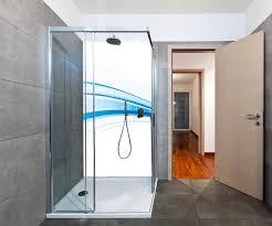 wandmotiv24 duschwände abstrakt aus acryl oder alu